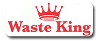 Waste King Garbage Disposals Serviced in 92052